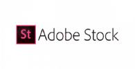 Adobe Stock banco de imágenes