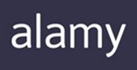 Alamy banco de imágenes