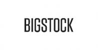 bigstock banco de imágenes